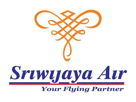 logo sriwijaya air format cdr png gudril logo tempat