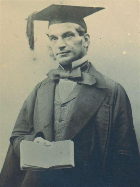 john couch adams photograph of adams taken in 1856