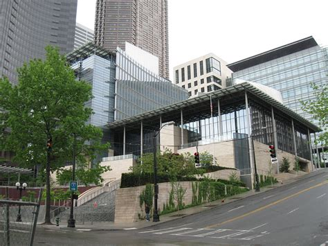 Municipal Court Of Seattle Search Government And Politics Of Seattle