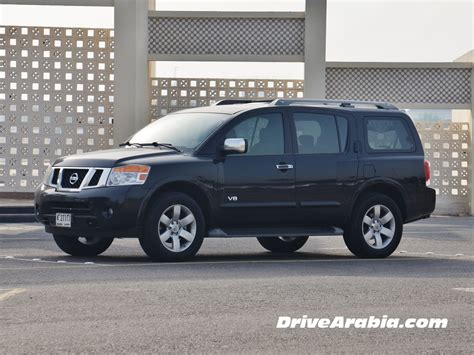 ford expedition price in saudi arabia ford expedition 2004 in saudi arabia upcomingcarshq
