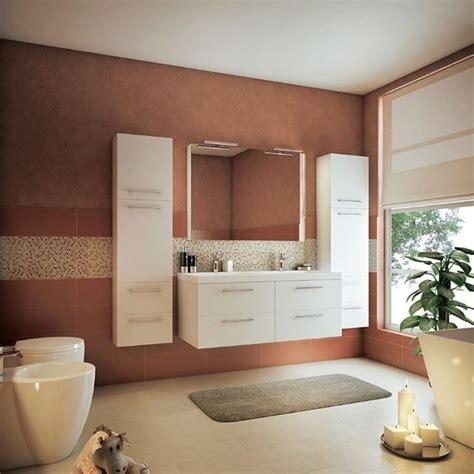 leroy merlin vasca da bagno verniciare vasca da bagno leroy merlin design casa