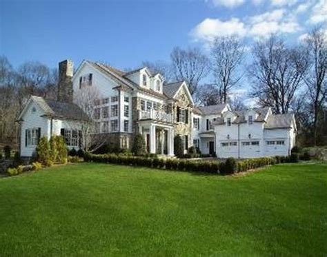 1 birchwood dr greenwich ct 06831 zillow