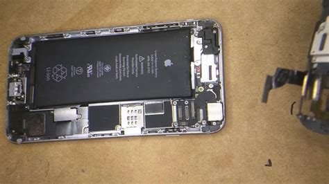 iphone   screen replacement   minutes youtube