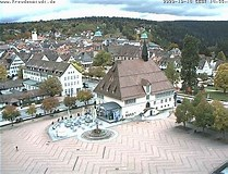 """Результат поиска изображений по запросу """"камера онлайн Германия в реальном времени"""". Размер: 209 х 160. Источник: webcams1.online"""