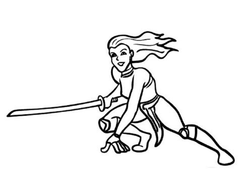 black ninja coloring pages 91 black widow coloring page black widow coloring page