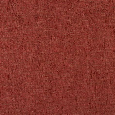 upholstery fabric chenille d271 chenille upholstery fabric by the yard