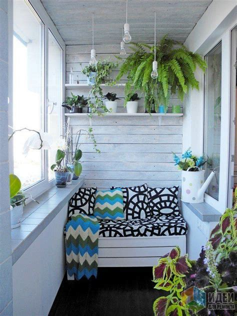 balcony designs for small houses best 25 small balcony design ideas on pinterest small balcony decor small