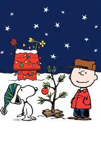 reviews charlie brown christmas 1965