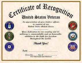 air certificate of appreciation template navy certificates of appreciation wording just b cause