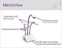 mimioview document on demand quicklearn mimio
