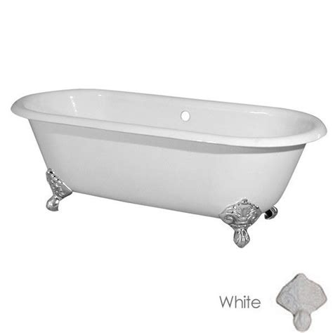 66 inch cast iron bathtub 106 best images about plumbing hardware on pinterest