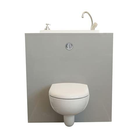 bidet wc abstand wc tiefspler excellent wc mal m with wc abstand zur wand
