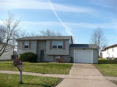 houses for sale in davenport iowa 1222 emerald drive davenport ia 52804 reo home details foreclosure homes free