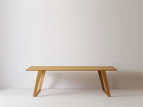 isometric bench press isometric bench modern coffee table or bench kalon