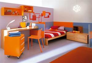 7 tips to make great decoration on bedroom home