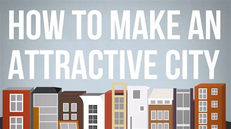 how many people does it take to build a house work wild how to make an attractive city youtube