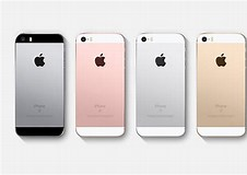 Image result for Apple iPhone SE