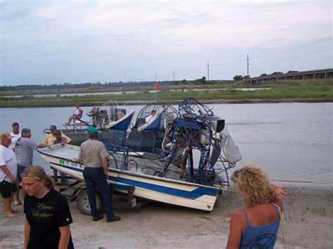 minecraft boat fix how to fix stress cracks in fiberglass boats