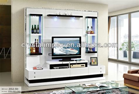 modern living room tv furniture modern living room tv furniture modern house