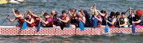 dragon boat racing information weymouth dragon boat race 2017 weymouth tourist