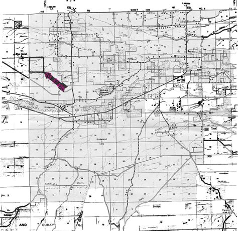 utah county parcel map 120 acres farm for sale duchesne county ut land and farm