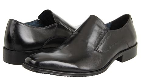 6pm s dress shoe sale free shipping prices up to 70 freebies2deals