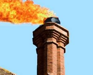 Chimney Inspection And Cleaning - services portland fireplace and chimney