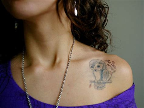 small front shoulder tattoos 101 shoulder inspirations for