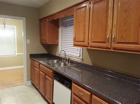 memphis kitchen cabinets kitchen cabinets memphis tn kitchen cabinets memphis tn