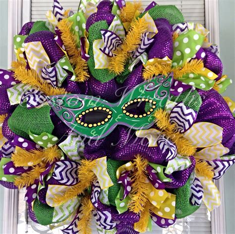 mardi gras meaning request a custom order and something made just for you