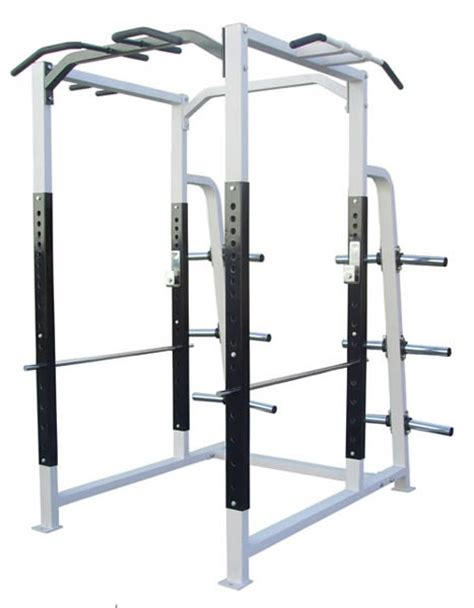 squat rack power cage for sale strongway v squat