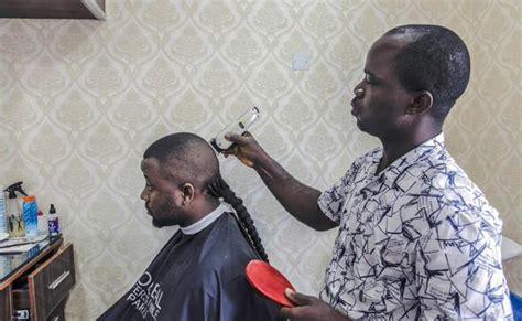cassper nyovest hair style casper nyovest ponytail cassper nyovest hair style cassper