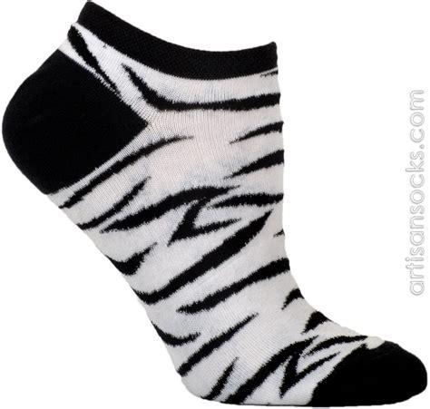zebra pattern socks black and white zebra pattern fashion socks