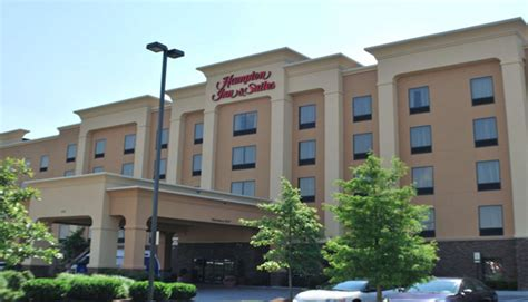 comfort inn opryland nashville tn hton inn and suites opryland westjet