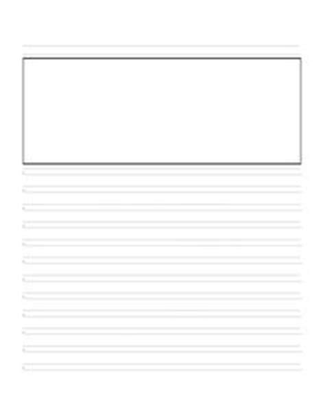 writing without tears paper 1000 images about handwriting without tears on