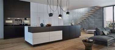 modern style k 252 chen k 252 chen marken einbauk 252 chen der photo gallery 46 modern amp contemporary kitchens