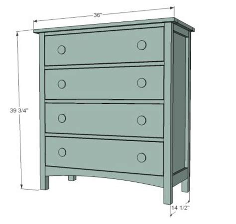 built in dresser dimensions ana white build a patrick s beach cottage dresser free