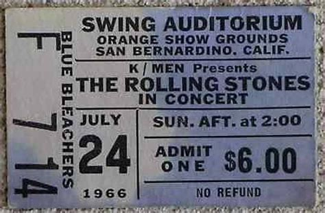 swing auditorium san bernardino 103 best images about where i grew up on pinterest watts