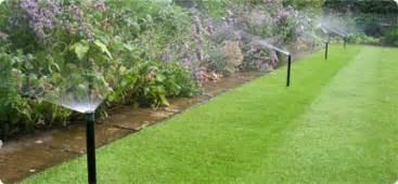 garten sprinkler system garden sprinkler system www pixshark images