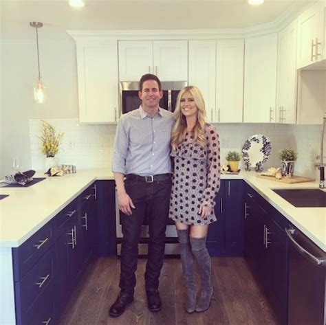 tarek and christina house tarek and christina update flip or flop couple announces