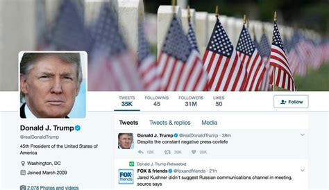 president s tweets 2017 a historical archive of president s tweets books the 140 character president columbia journalism review