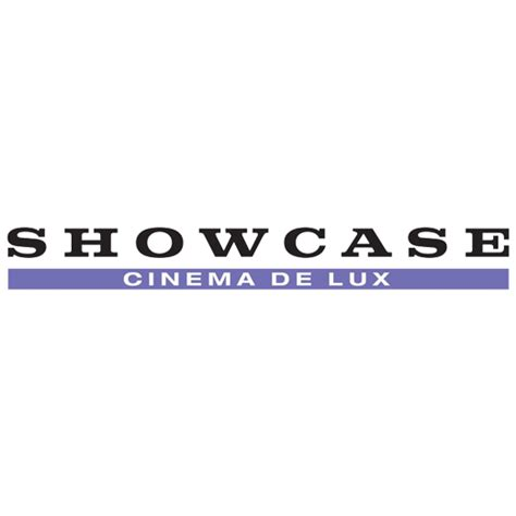 Showcase Cinema Gift Card Terms And Conditions - shops bluewater shopping retail destination kent