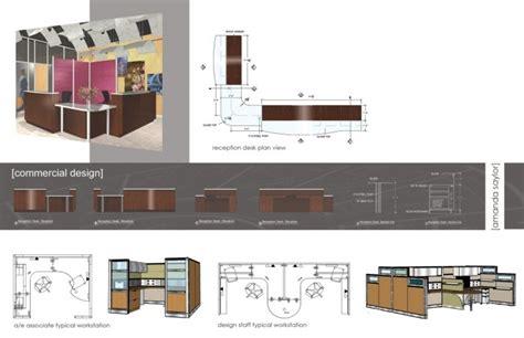 layout design inspiration architektur portfolio layout architektur pinterest portfolio