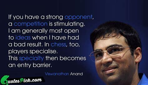 viswanathan anand biography in english magnus carlsen quotes quotesgram