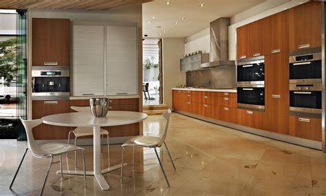 glass house  nico van der meulen architects architecture design