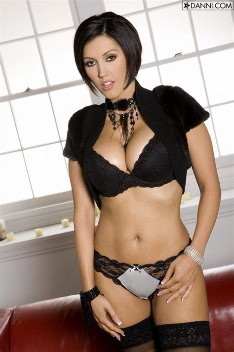dylan ryder haircut short 324 best images about short hair perfection on pinterest