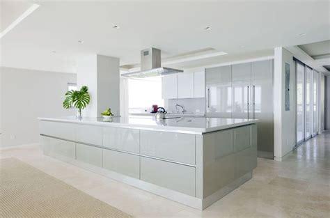 modern high gloss kitchen furniture white luxury modern idea dove grey high gloss lacquer waikiki hi kitchen