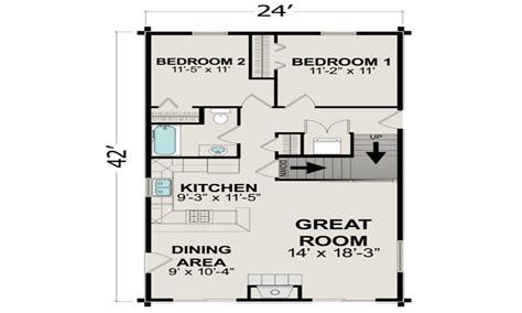 small house floor plans under 500 sq ft small house plans under 500 sq ft 3d www pixshark com