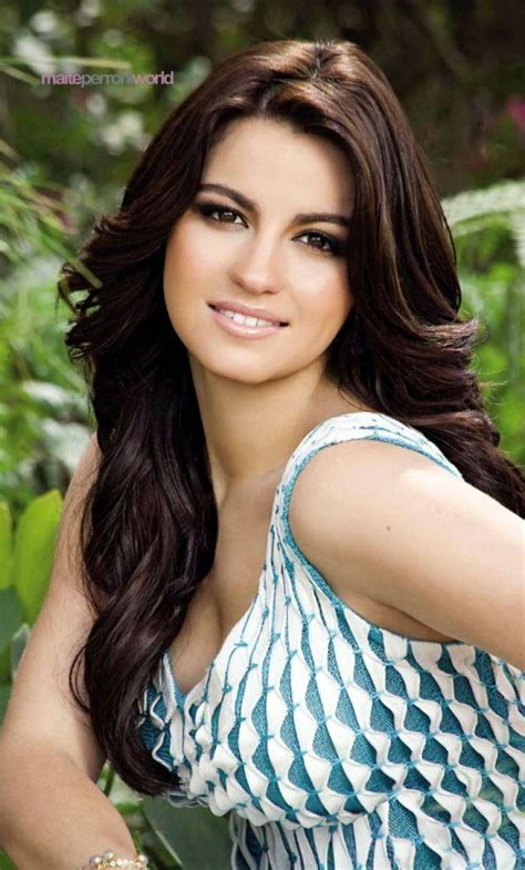 famous female spanish actresses the 10 most beautiful mexican telenovela actresses