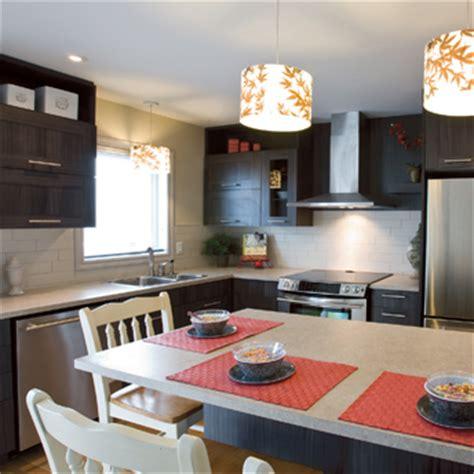 installer un comptoir de cuisine installer un comptoir de cuisine galerie des id 233 es de